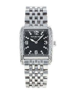 Raymond Weil Don Giovanni 5976-STS-05227 - Worldwide Watch Prices Comparison & Watch Search Engine