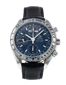Omega Speedmaster Daydate 3823.80.03 - Worldwide Watch Prices Comparison & Watch Search Engine