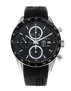 Tag Heuer Carrera CV2010.FT6007 - Worldwide Watch Prices Comparison & Watch Search Engine