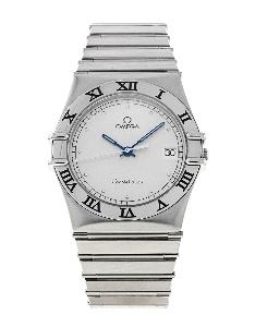 Omega Constellation 1510.30.00 - Worldwide Watch Prices Comparison & Watch Search Engine