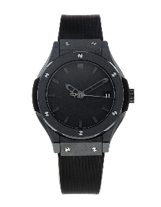 Hublot Black Magic 561.CM.1770.RX - Worldwide Watch Prices Comparison & Watch Search Engine