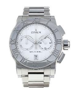 Corum Romvlvs 984.715.20/V810 EB77 - Worldwide Watch Prices Comparison & Watch Search Engine