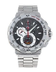 Tag Heuer Formula 1 CAH101A.BA0860 - Worldwide Watch Prices Comparison & Watch Search Engine