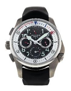Girard Perregaux BMW Oracle 49931-21-613-FK6A - Worldwide Watch Prices Comparison & Watch Search Engine