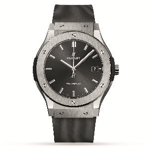 Hublot Classic Fusion 511.NX.7071.RX - Worldwide Watch Prices Comparison & Watch Search Engine