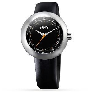 Ikepod Megapod M002-SI-LB - Worldwide Watch Prices Comparison & Watch Search Engine