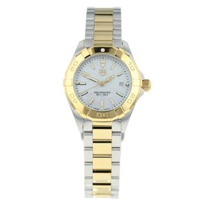 Tag Heuer Aquaracer WBD1420 - Worldwide Watch Prices Comparison & Watch Search Engine