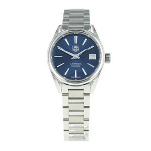Tag Heuer Carrera WAR2419 - Worldwide Watch Prices Comparison & Watch Search Engine