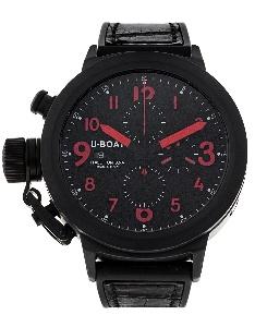 U-Boat Flightdeck 5412 - Worldwide Watch Prices Comparison & Watch Search Engine