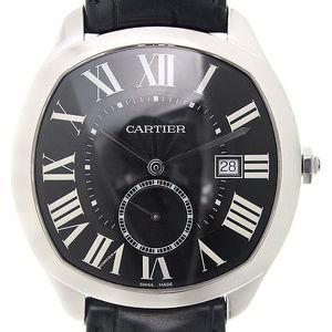 Cartier Drive WSNM0009 - Worldwide Watch Prices Comparison & Watch Search Engine