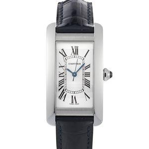 Cartier Tank WSTA0017 - Worldwide Watch Prices Comparison & Watch Search Engine