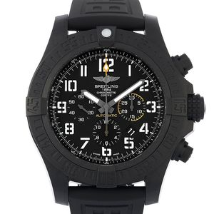 Breitling Avenger XB0170E41B1S1 - Worldwide Watch Prices Comparison & Watch Search Engine