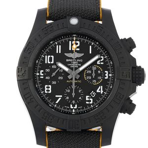 Breitling Avenger XB0180E41B1S1 - Worldwide Watch Prices Comparison & Watch Search Engine