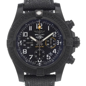 Breitling Avenger XB0180E41B1W1 - Worldwide Watch Prices Comparison & Watch Search Engine