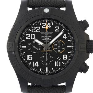 Breitling Avenger XB1210E41B1W1 - Worldwide Watch Prices Comparison & Watch Search Engine
