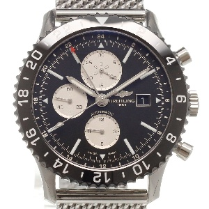Breitling Chronoliner Y2431012.BE10.152A - Worldwide Watch Prices Comparison & Watch Search Engine