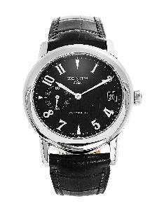 Zenith Class 01/02.0451.680 - Worldwide Watch Prices Comparison & Watch Search Engine