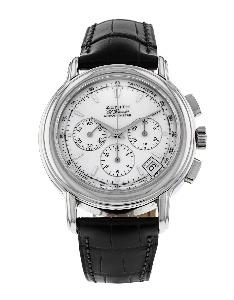 Zenith Chronomaster El Primero 01.0240.400 - Worldwide Watch Prices Comparison & Watch Search Engine