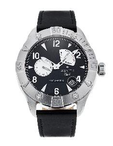 Zenith Defy 03.0516.685 - Worldwide Watch Prices Comparison & Watch Search Engine