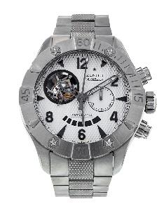 Zenith El Primero 03.0526.4021 - Worldwide Watch Prices Comparison & Watch Search Engine