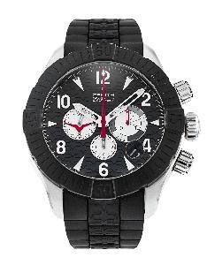 Zenith Defy 03.0531.4000/21.R672 - Worldwide Watch Prices Comparison & Watch Search Engine