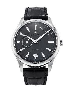 Zenith Captain 03.2120.685/22.C493 - Worldwide Watch Prices Comparison & Watch Search Engine