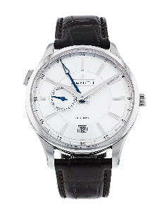 Zenith Captain 03.2130.682/02.C498 - Worldwide Watch Prices Comparison & Watch Search Engine