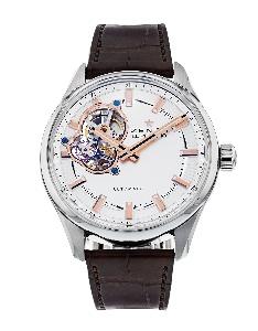 Zenith El Primero 03.2170.4613/02.C713 - Worldwide Watch Prices Comparison & Watch Search Engine