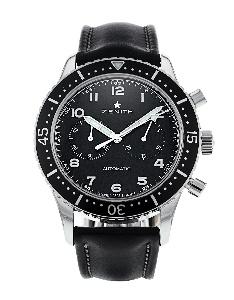 Zenith Pilot 03.2240.4069/21.C774 - Worldwide Watch Prices Comparison & Watch Search Engine