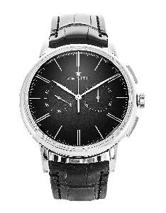 Zenith Elite 03.2270.4069/26.C493 - Worldwide Watch Prices Comparison & Watch Search Engine