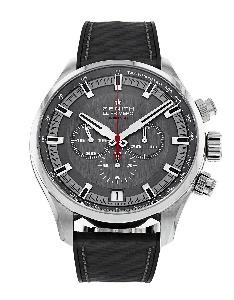 Zenith El Primero 03.2280.400 - Worldwide Watch Prices Comparison & Watch Search Engine