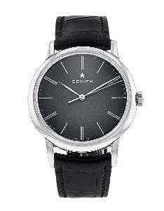 Zenith Elite 03.2290.679/26.C493 - Worldwide Watch Prices Comparison & Watch Search Engine