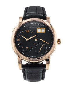 A. Lange And Söhne Lange 1 101.031 - Worldwide Watch Prices Comparison & Watch Search Engine
