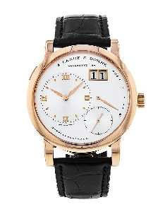 A. Lange And Söhne Lange 1 101.032 - Worldwide Watch Prices Comparison & Watch Search Engine