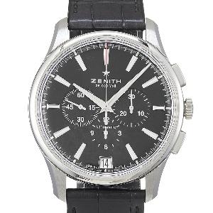 Zenith Captain 03.2110.400/22.C493 - Worldwide Watch Prices Comparison & Watch Search Engine
