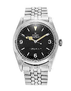 Rolex Explorer 1016 - Worldwide Watch Prices Comparison & Watch Search Engine