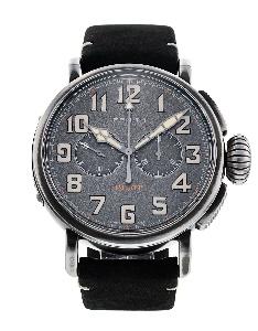 Zenith Pilot 11.2430.4069/21.C773 - Worldwide Watch Prices Comparison & Watch Search Engine