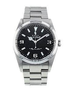 Rolex Explorer 114270 - Worldwide Watch Prices Comparison & Watch Search Engine