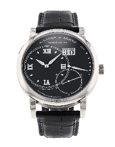A. Lange And Söhne Lange 1 115.028 - Worldwide Watch Prices Comparison & Watch Search Engine
