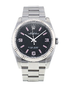 Rolex Oyster Perpetual 116034 - Worldwide Watch Prices Comparison & Watch Search Engine