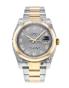 Rolex Datejust 116203 - Worldwide Watch Prices Comparison & Watch Search Engine