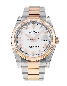 Rolex Datejust 116231 - Worldwide Watch Prices Comparison & Watch Search Engine