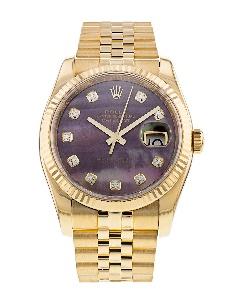 Rolex Datejust 116238 - Worldwide Watch Prices Comparison & Watch Search Engine