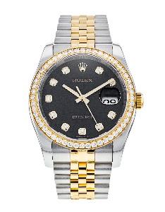 Rolex Datejust 116243 - Worldwide Watch Prices Comparison & Watch Search Engine