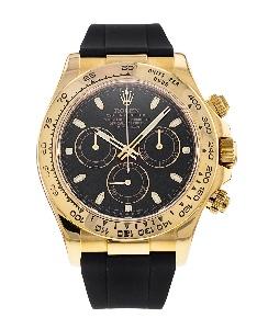 Rolex Daytona 116518 - Worldwide Watch Prices Comparison & Watch Search Engine