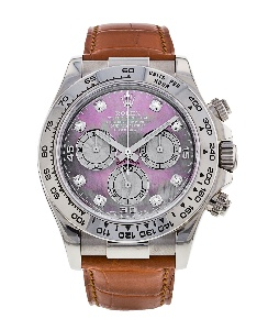 Rolex Daytona 116519 - Worldwide Watch Prices Comparison & Watch Search Engine
