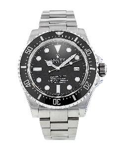 Rolex Sea-Dweller 4000 116600 - Worldwide Watch Prices Comparison & Watch Search Engine