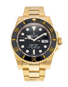 Rolex Submariner 116618 LN - Worldwide Watch Prices Comparison & Watch Search Engine