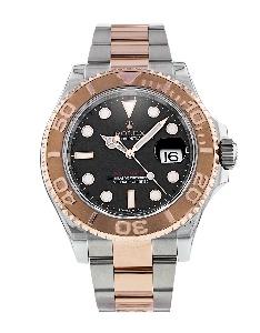 Rolex Yacht-Master 116621 - Worldwide Watch Prices Comparison & Watch Search Engine