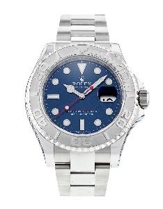 Rolex Yacht-Master 116622 - Worldwide Watch Prices Comparison & Watch Search Engine
